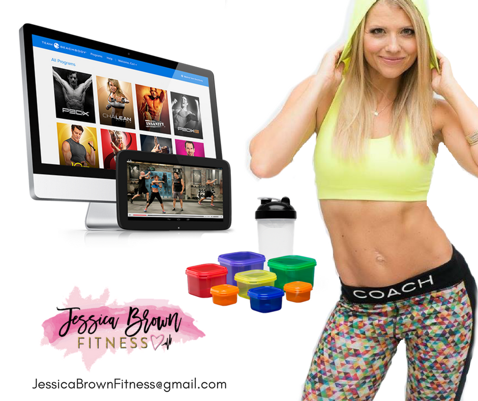 Jessica Brown Fitness.png