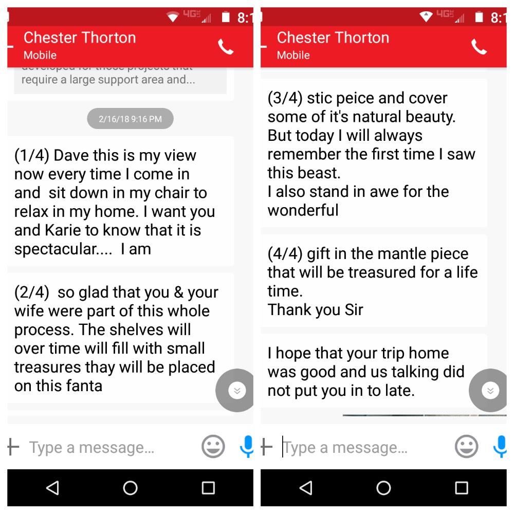 Chester Testimonial #2.jpg