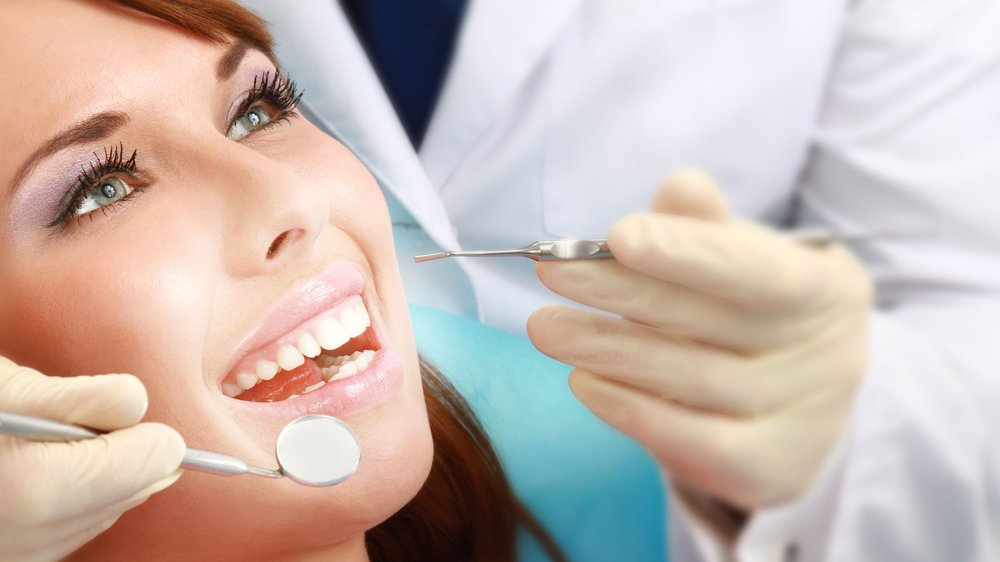 List-of-Dental-Clinic-in-Deira-Dubai-UAE.jpg