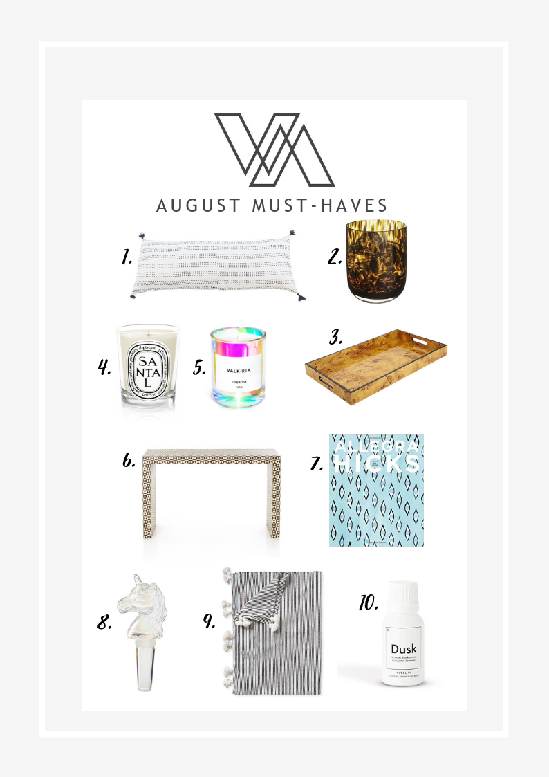 Monthly Must-Haves AUGUST 2018 (1).png