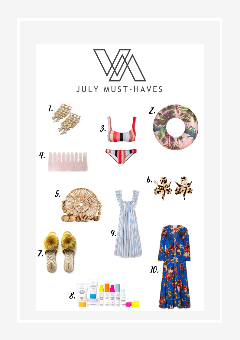 Monthly Must-Haves JULY 2018 (1).png