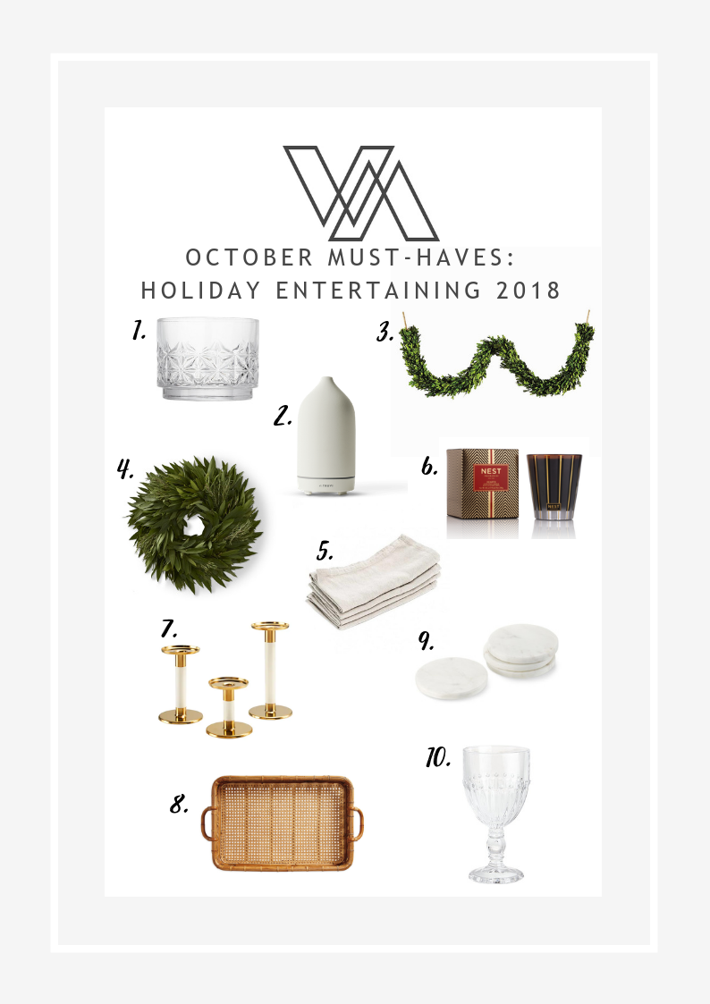 OCTOBER MUST-HAVES 2018- Holiday Entertaining.png