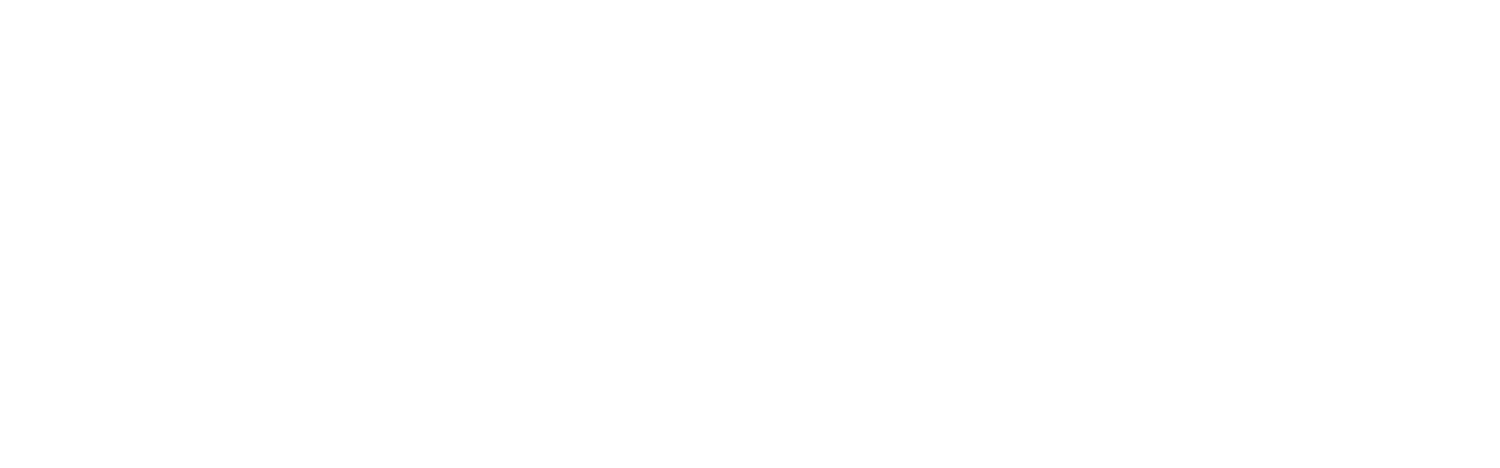 Sonder Collaborative