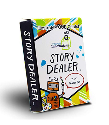 story-dealer-diy.jpg