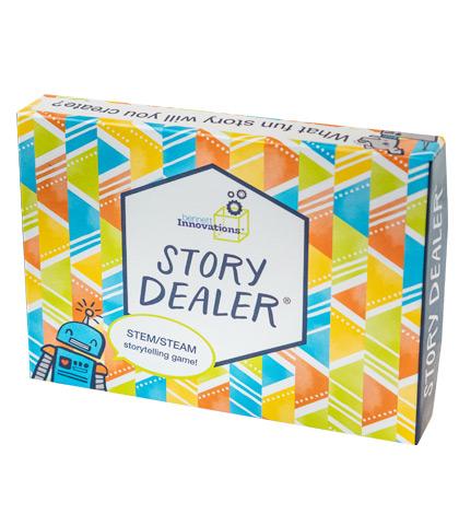 story-dealer-stem-2018.jpg