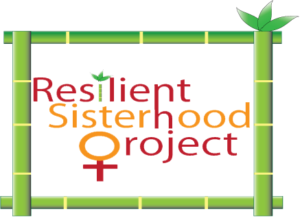 The Resilient Sisterhood Project