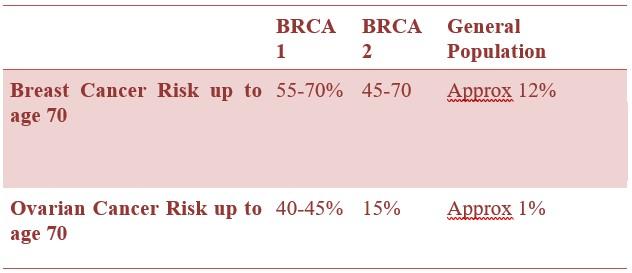 BRCA table.jpg