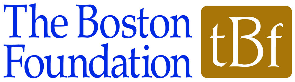 the boston foundation.jpg