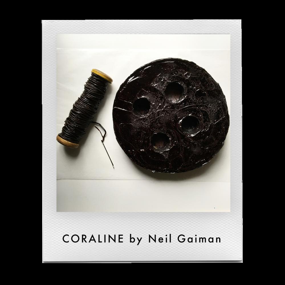 coraline.png