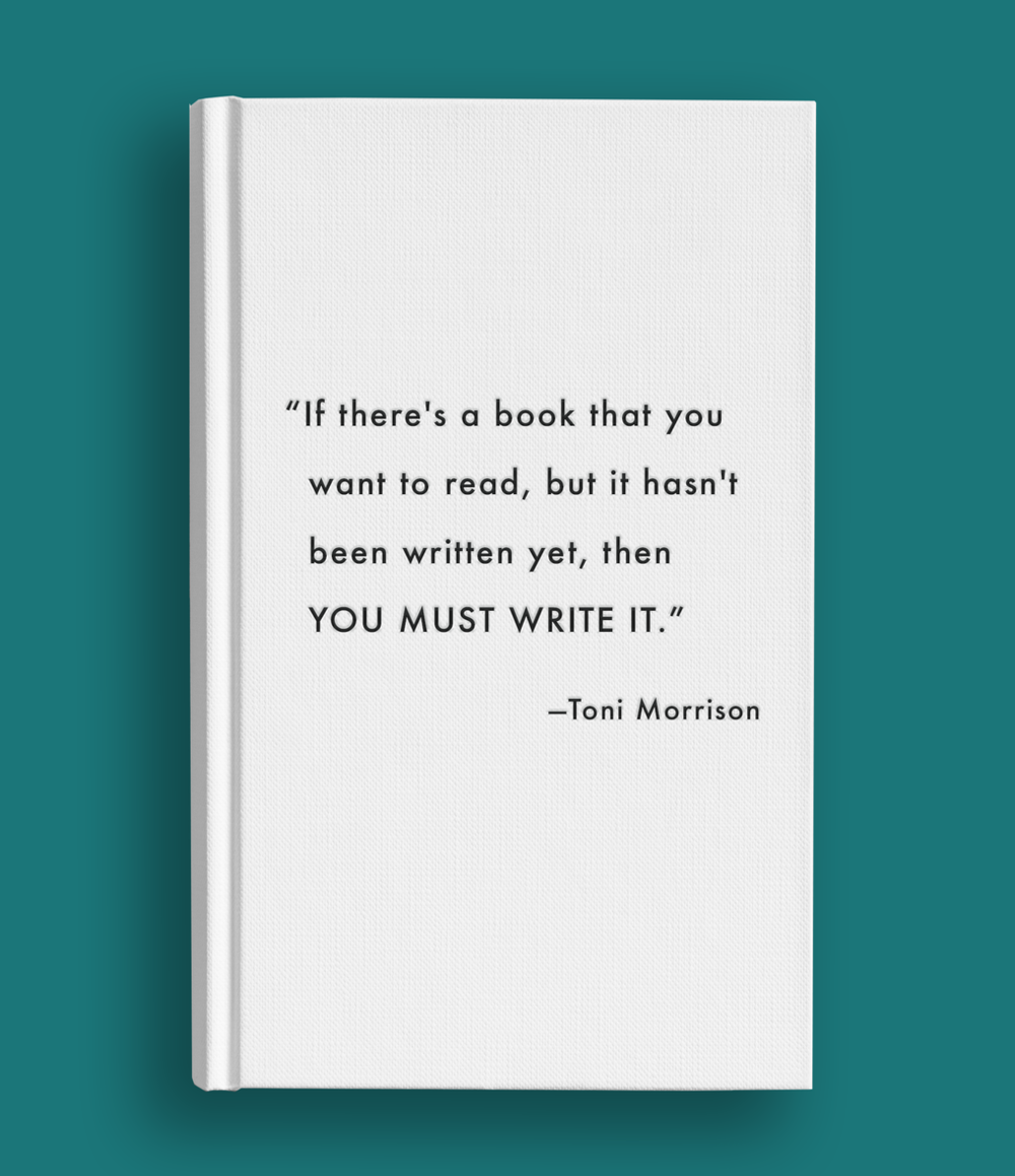 Morrison Book Quote.png