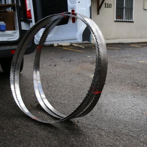 bandsaw blades.JPG