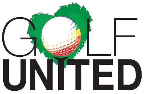 GolfUnited_Logo_Final.png