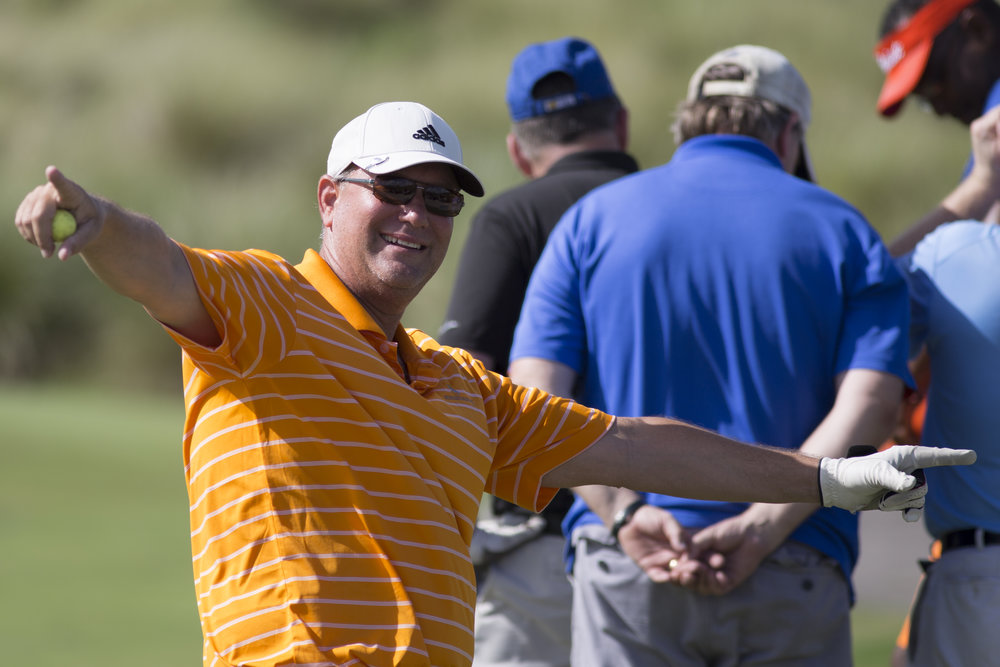GolfUnited_by_PhotoGoStudios-100.jpg