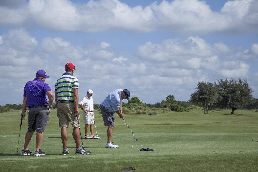 GolfUnited_by_PhotoGoStudios-105.jpg