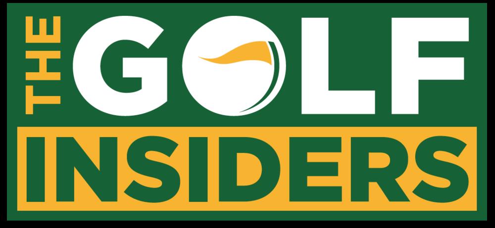 TGI_logo-1.png