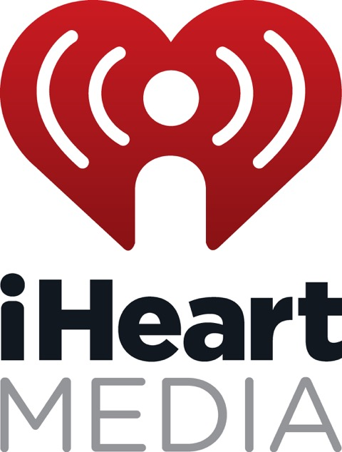 iHeart Media $12,500 - iHeart Media is donating more than $12,500 in radio spots and other media to support this years event!