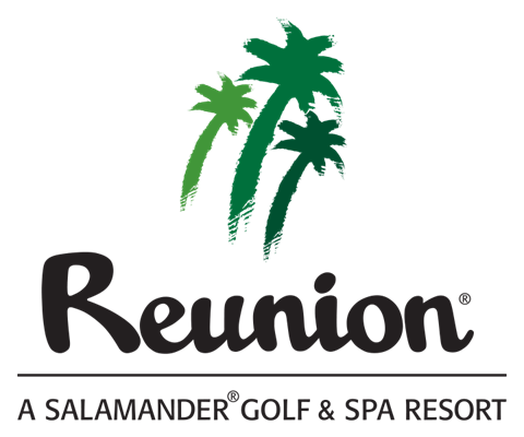 Reunion-Sal-logo-stacked-transp.png