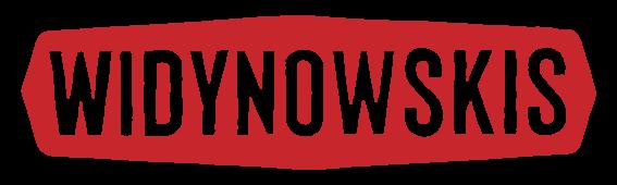 widynowskis-logo-2.png
