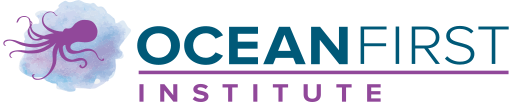 Ocean First Institute Logo