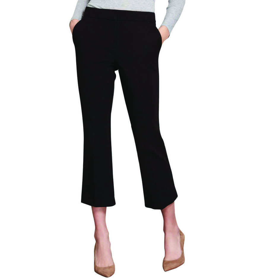 pants -