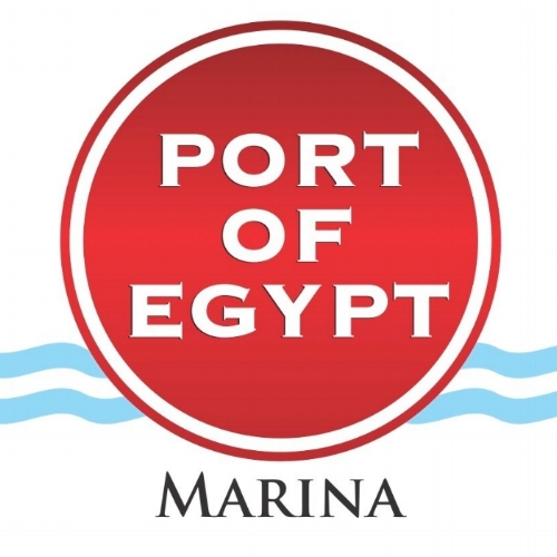 Port of Egypt.jpg