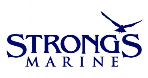 Strongs Marine Logo navy 2018.jpg