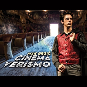 Cinema_Verismo_CD_cover.jpg