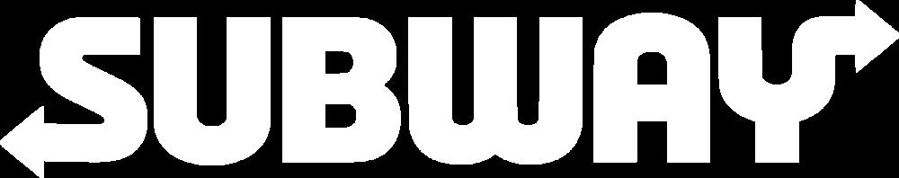 Subway_2016_logo_white.png