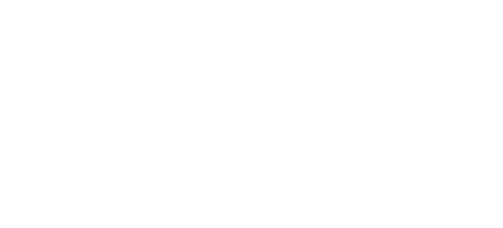 Group_Health_logo_white.png