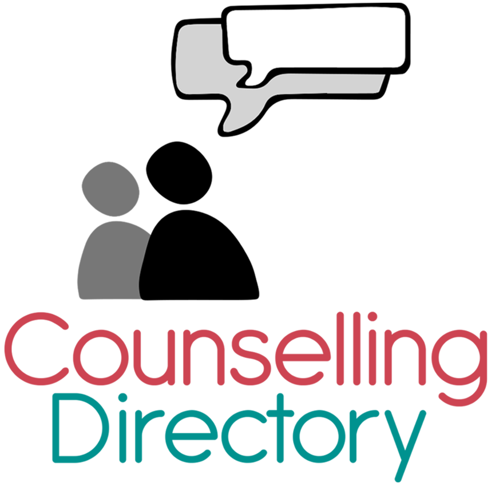 cOUNSELLING DIRECTORY  - A comprehensive database of UK counsellors and psychotherapists
