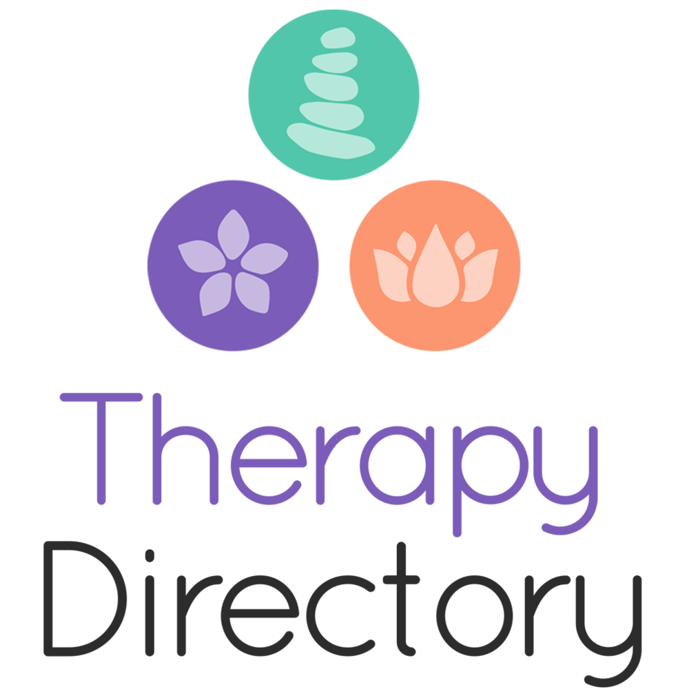 tHERAPY DIRECTORY  - A wide variety of therapies for self-care, relaxation and support