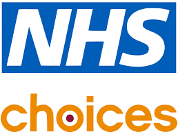 NHS CHOICES - Activity plan for beginners, combining running, strength and flexibility workouts to get you into the habit of regular exercise in 12 weeks.