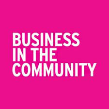 EMPLOYERS MENTAL HEALTH TOOLKIT - Business in the Community offer free online toolkit to help every organisation support employees mental health & wellbeing