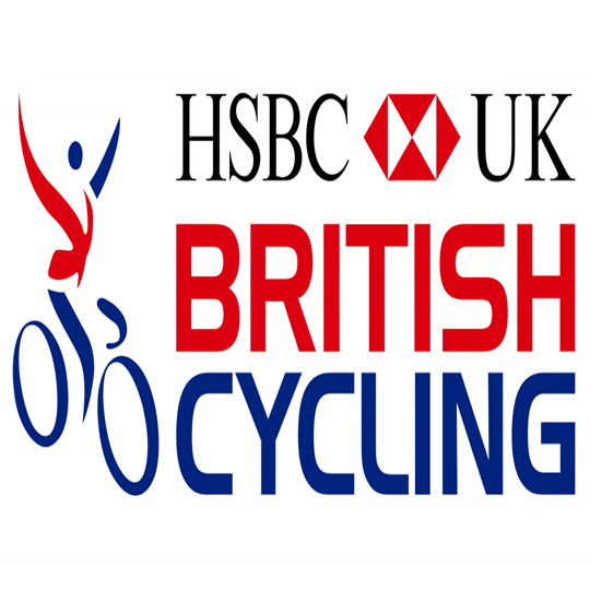 cITY CYCLING - British Cycling and HSBC UK invite everyone across the UK to get on the saddle and join the City Ride programme in 13 traffic-free UK cities