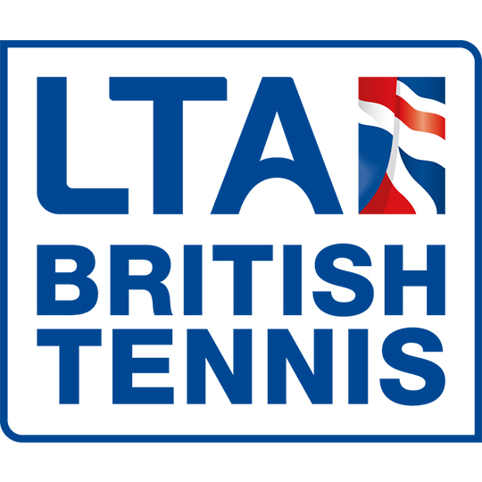 tENNIS  - Want to pick up a racket and get playing tennis? Find out what events are going on to help get you oncourt.