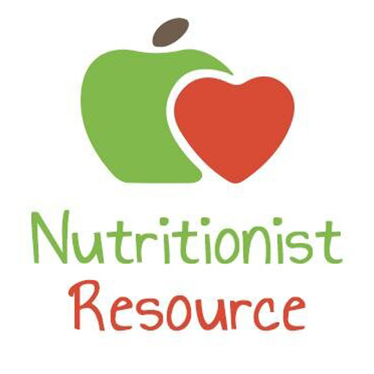 nUTRITIONAL RESOURCE  - Nutritionist Resource, a comprehensive database of UK support network assisting you to find a professional Nutritionist in your area
