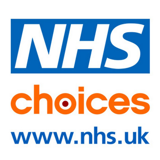 NHS cHOICES  - If you have difficulty falling asleep, NHS Choices offer a few regular bedtime routine to help you wind down and prepare for bed.