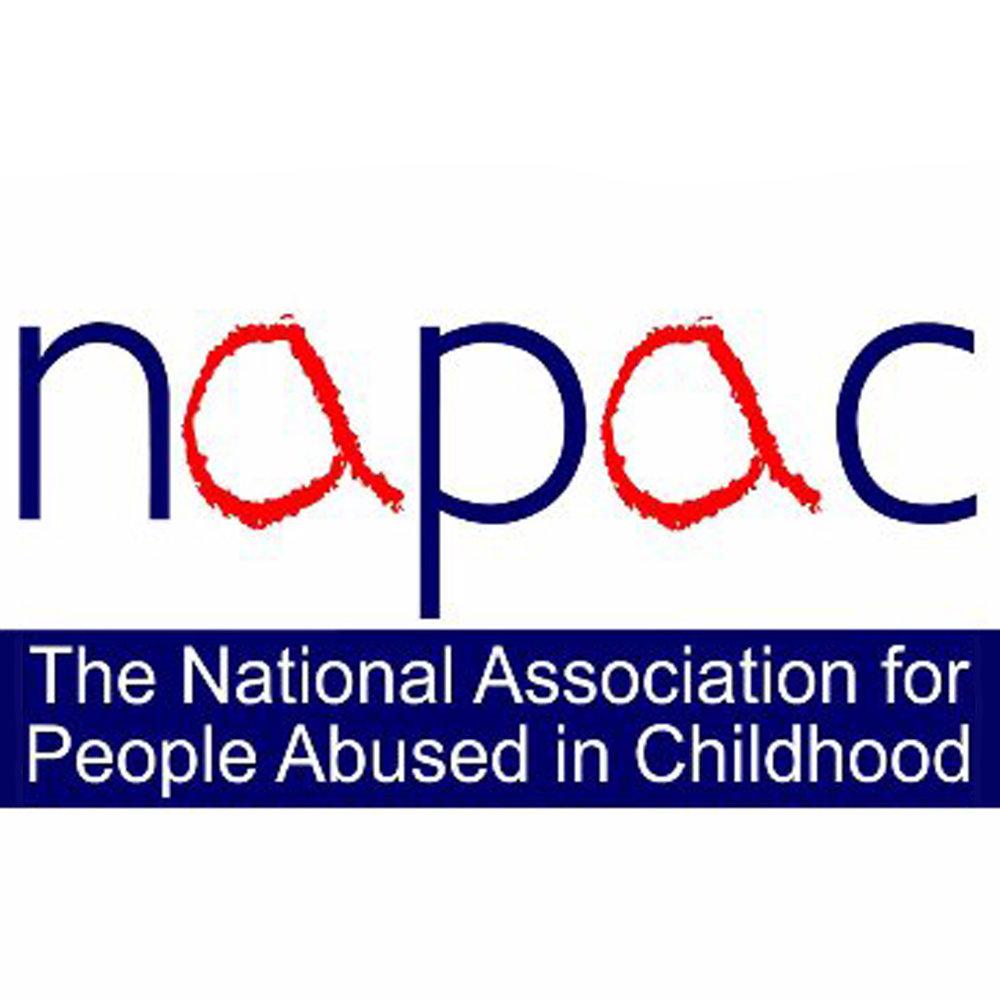 nAPAC -