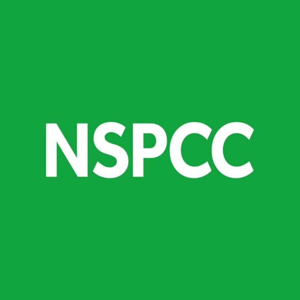 NSPCC -