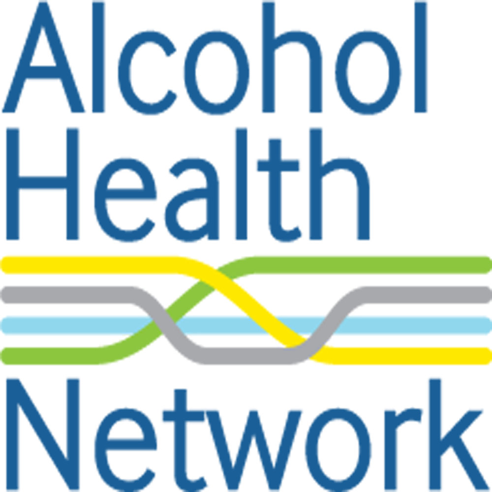 ALCOHOL HEALTH NETWORK -