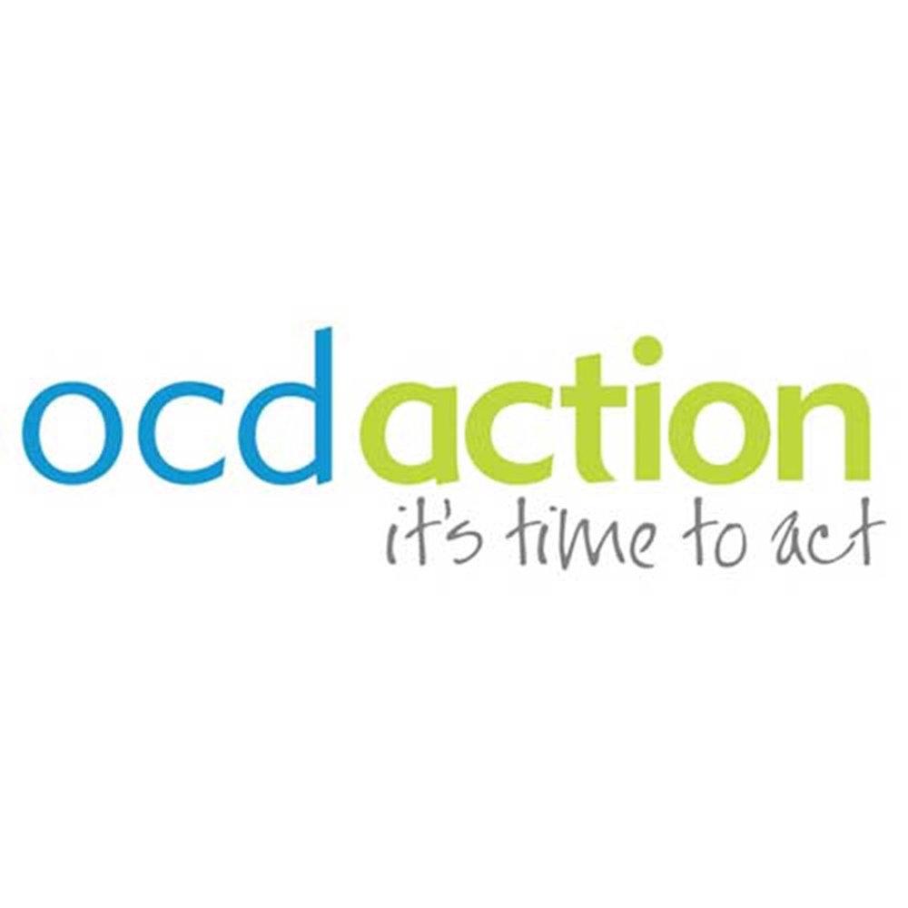 OCD ACTION -