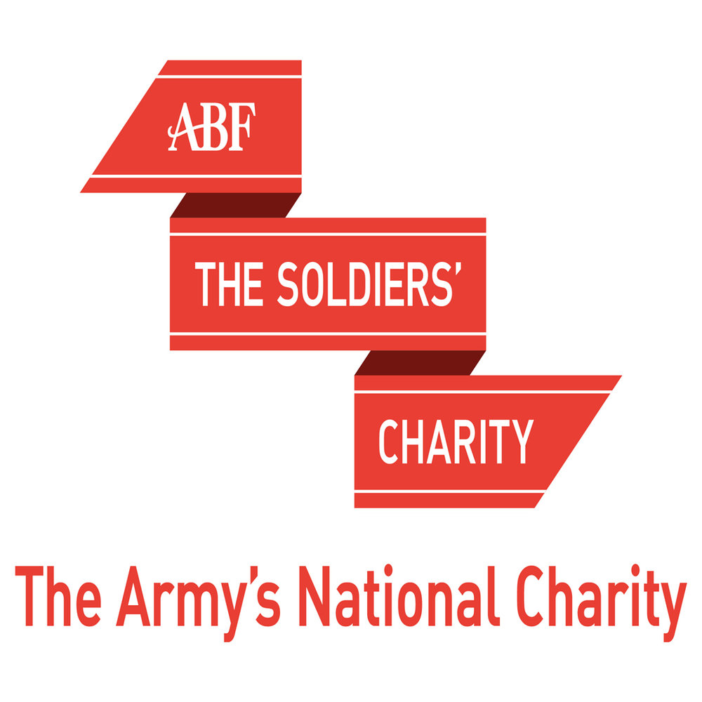 ABF THE SOLDIERS CHARITY  -