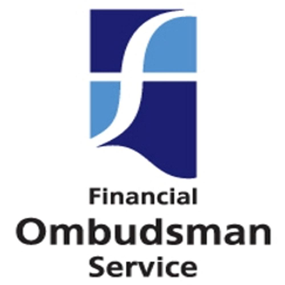 FINANCIAL OMBUDSMAN -