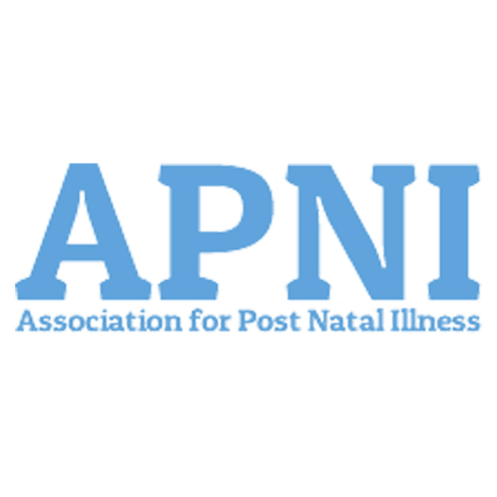 ASSOCIATION FOR POST NATAL ILLNESS -