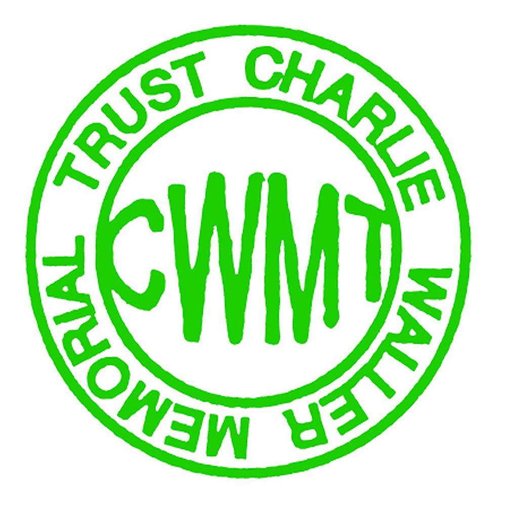 CHARLIE WALLER MEMORIALTRUST -