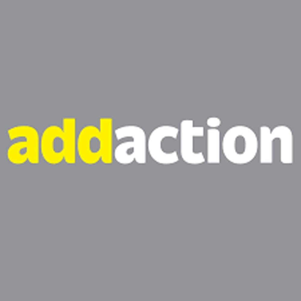 ADDACTION -