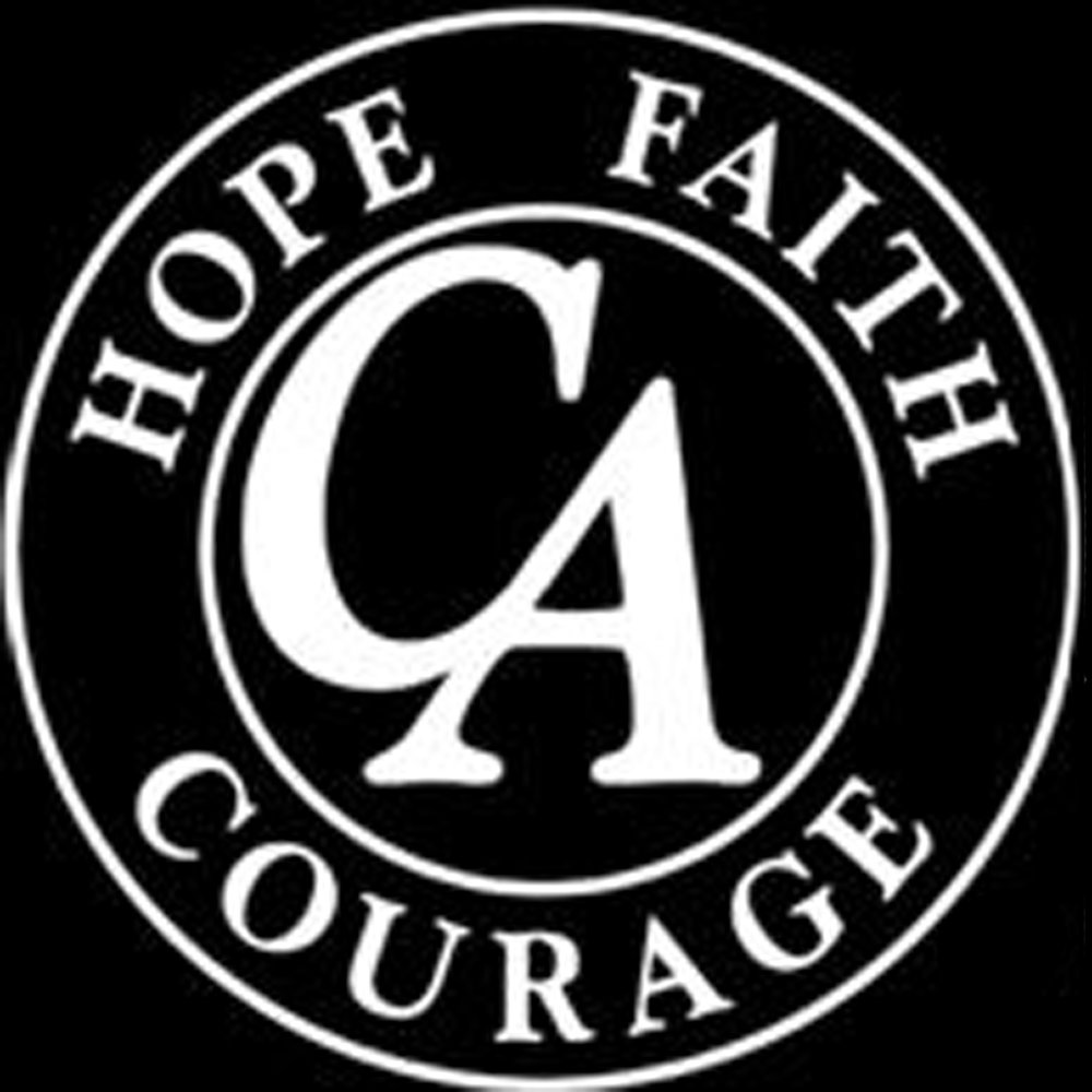 COCAINE ANONYMOUS -
