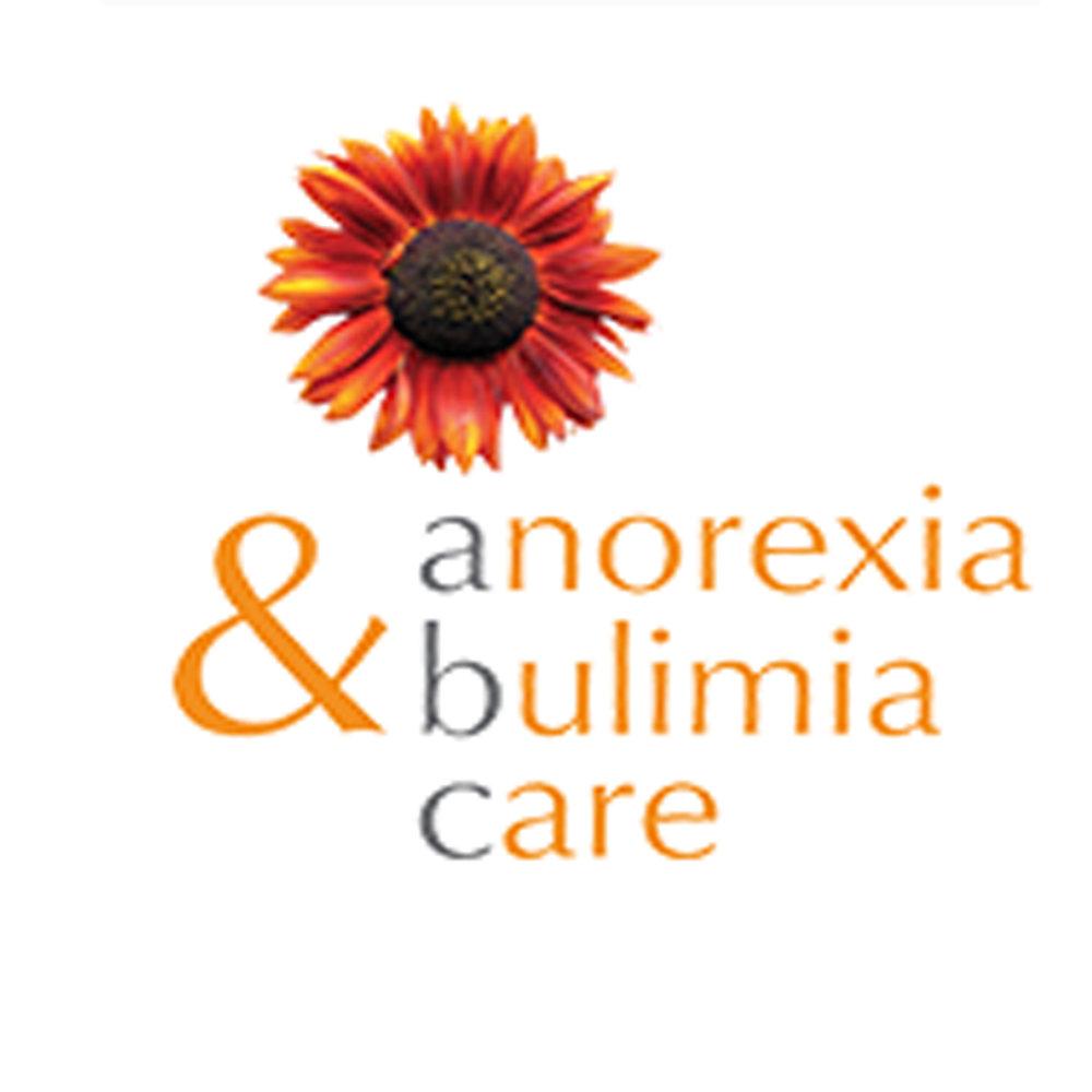 anorexia & bullimia care -