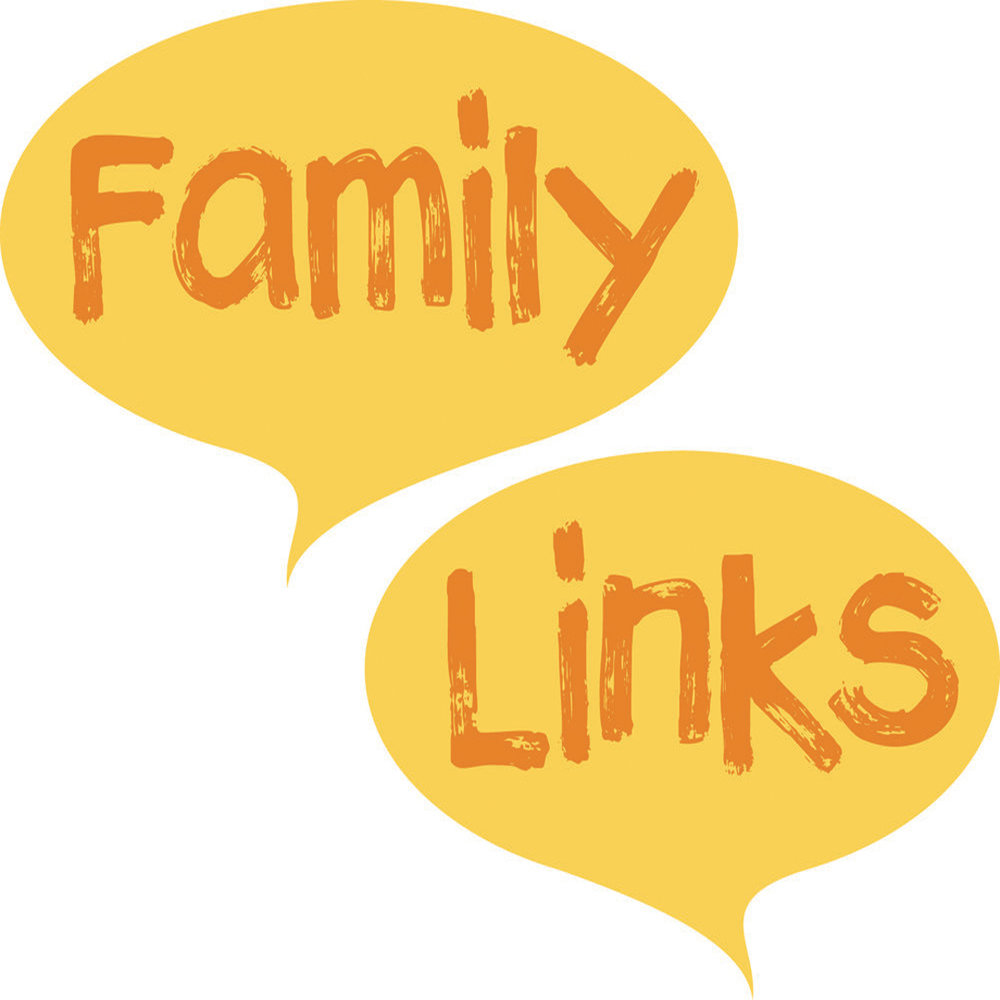 FAMILY LINKS -
