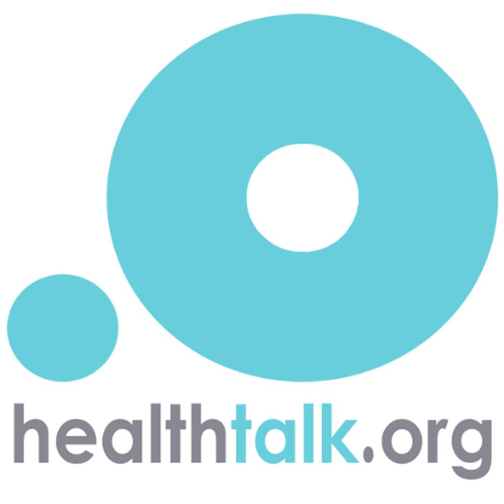 HEALTH TALK -